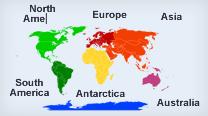 Map/diagram